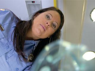 UNC Lenoir Health Care
