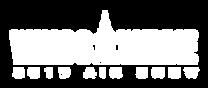 WOW2019-logo-white.png