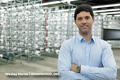 Wesley Horne.Hornwood web.jpg