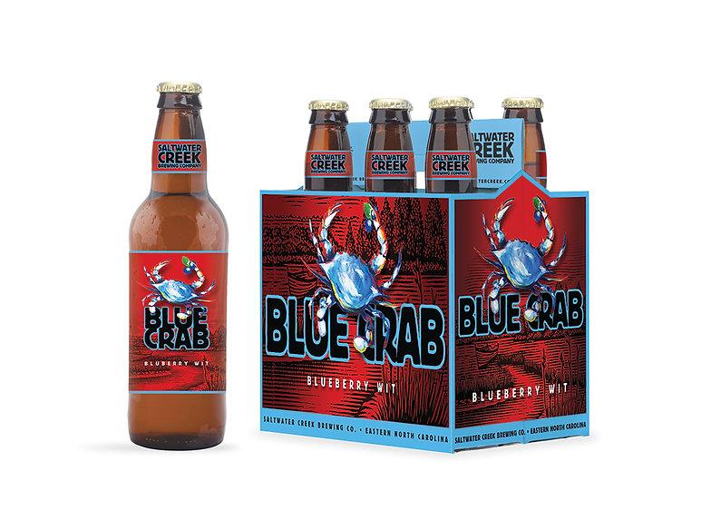 blue_crab_beer.jpg