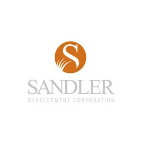 sandler.jpg