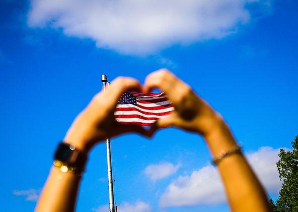 america-american-flag-blue-sky-2240293.j