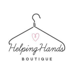 hhb-logo.jpg