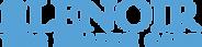 Lenoir-Logo.png