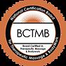 BCTMB_color.png