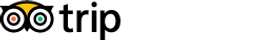 TA_logo_secondary.png
