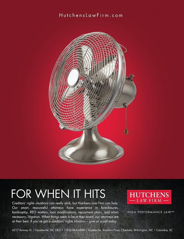 hutchens-ad-5.jpg