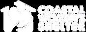 cws-logo-white.png