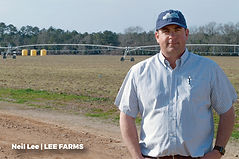 Neil Lee.Lee Farms web.jpg
