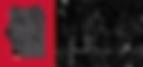 NBBRN logo.png