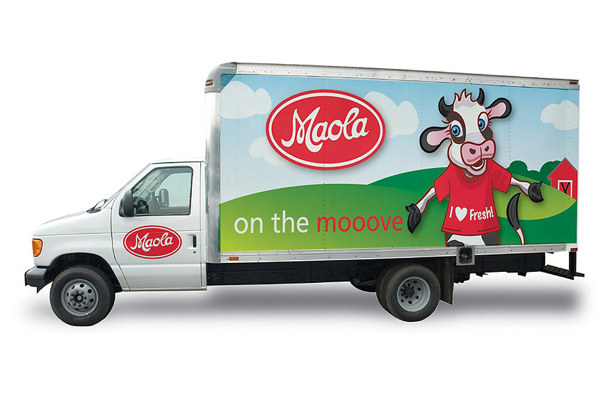 Maola Truck.jpg