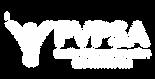 FVPSA-Logo.png