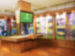 Amberly Info Center.jpg