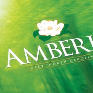 Amberly Community