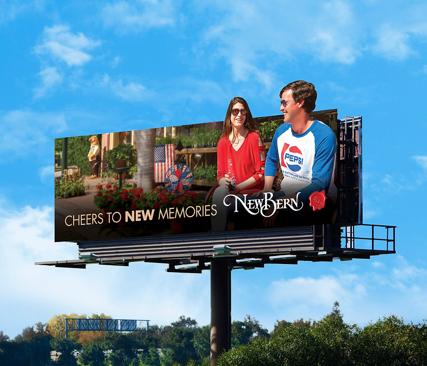 pepsi-billboard.jpg