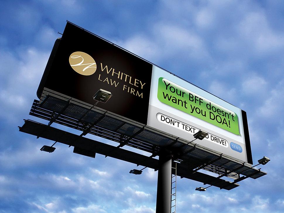 Whitley Billboard copy.jpg