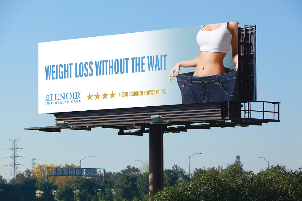 weight-loss-outdoor.jpg