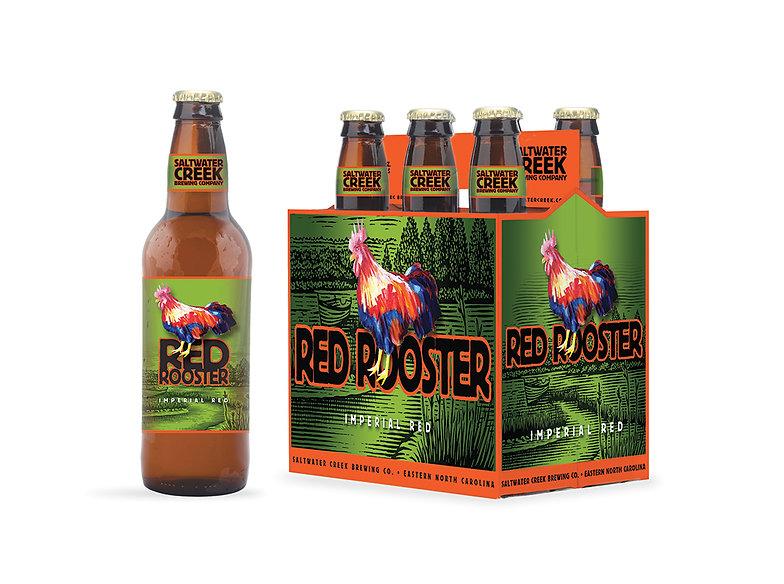 red_rooser_beer.jpg