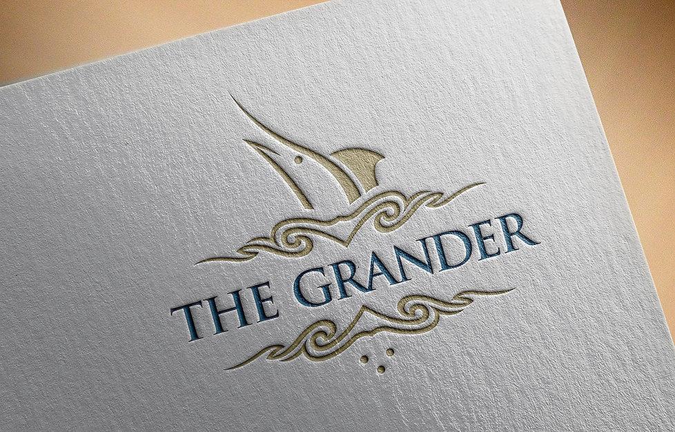 the-grander-logo.jpg