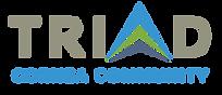 triad-logo-fina-CMYK.png