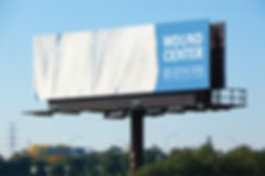 LMH Billboard mock up-1.jpg