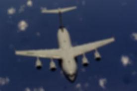 000509-F-0929W-005.jpg