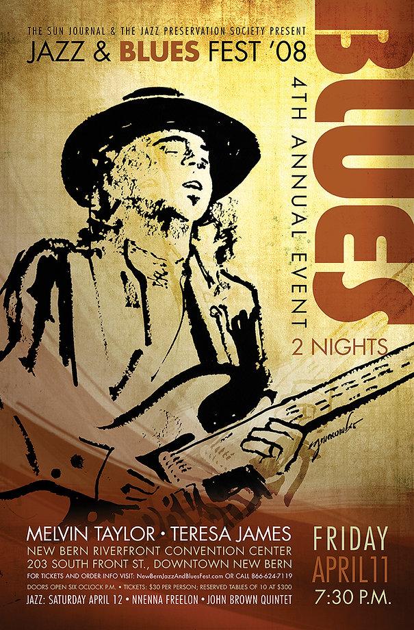 Blues Poster.jpg