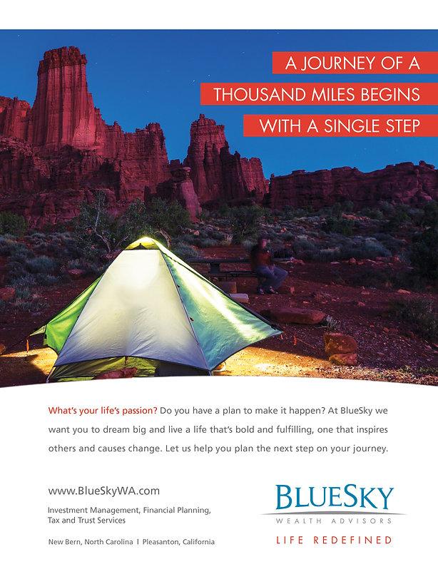 BSWA.tent.jpg