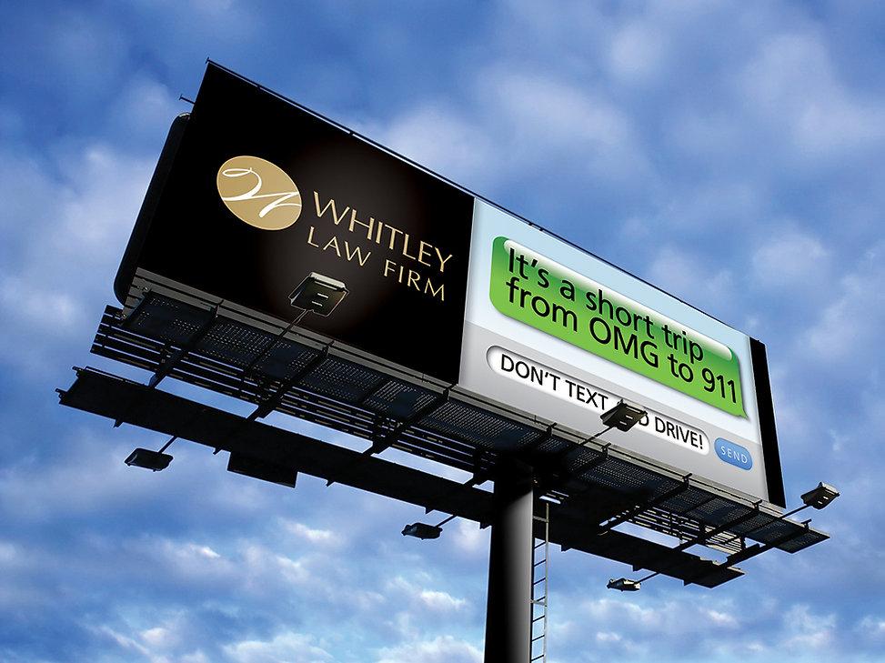 Whitley Billboard2.jpg