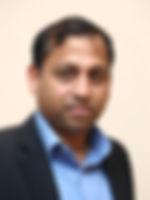 4-Mr Jahfar Kallingappaddam - MC Member.