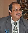Dr.-Ausaf-Sayeed.jpg