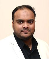 9-Mr. Mohsin Hussain Khan  - MC Member.j