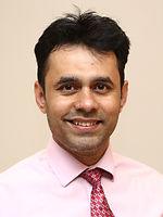 6-Dr. Abdus Sattar Zameer  - MC Member.j