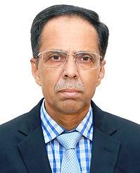 IISJ principal.JPG