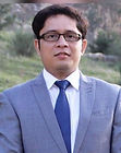 shahid%20Alam_edited.jpg