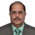 Dr-Ausuf-Sayeed.jpg