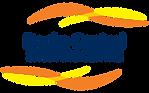 Rocks Central Shopping Centre logo.png