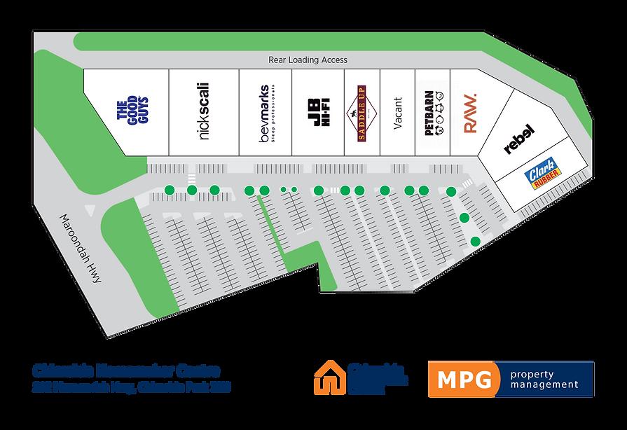 MPG0130r03_Chirnside HMC_site plan.png