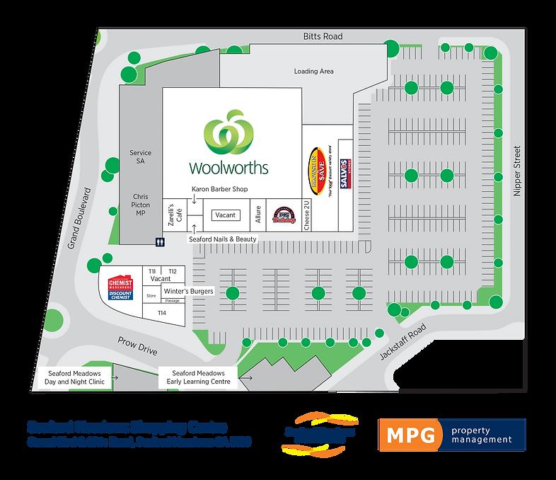 MPG0130r06_Seaford Meadows_site plan.png