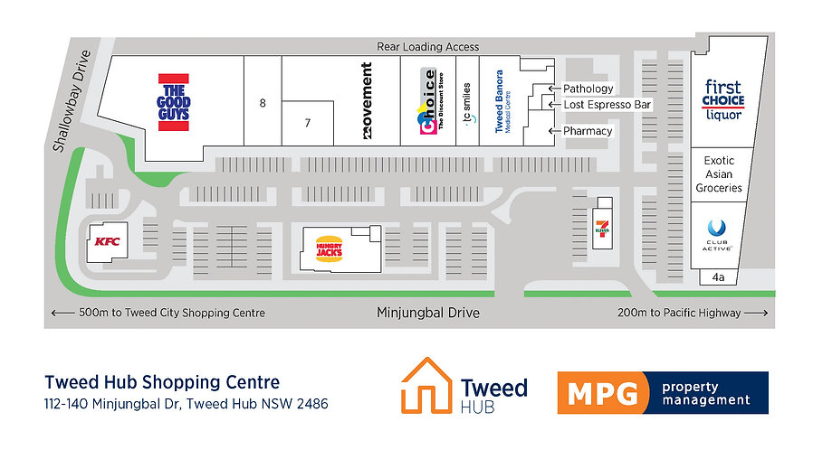 MPG0130r01_Tweed Hub_site plan_WEB.jpg
