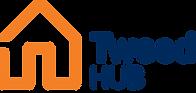 MPG0115r01_TweedHub_logo_POS_L.png