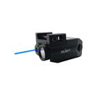 Laser Light Combos