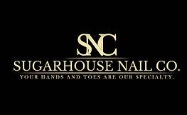 Salt Lake City Best Nail Salon Dip Nails Acrylic Nails Gel Nails SNS Dipping Powder