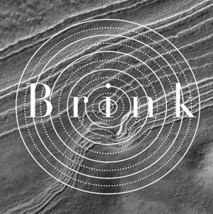 Brink Exhibition Catalogue online