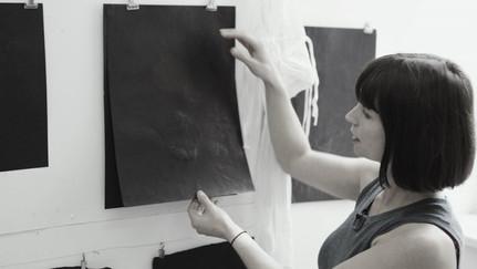 Women Making Art