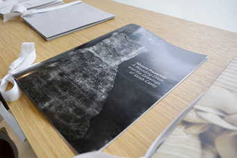 Absent Presence Exhibition Image 31 Cred