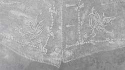 waistcoat detail