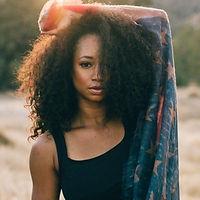 Monique+Coleman.jpg