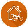 ronde-icoontjes-fiets-weekend.png