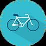 ronde-icoontjes-fiets.png